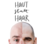 Haut statt Haar