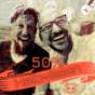 50% Halbwissen