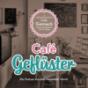 Café Geflüster