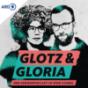 Glotz und Gloria: Der Serienpodcast