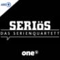 SERIöS – das Serienquartett