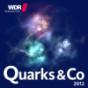 Quarks und Co 2012