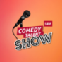 Comedy Talent Show HD