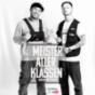 Meister aller Klassen Podcast Download