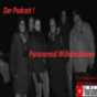 Paranormal Wilhelmshaven Podcast Download