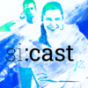 si:cast - the podcast on the future of communication