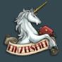 Podcast Download - Folge 1: Rückblick 2020 online hören