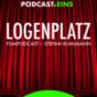 Logenplatz  Podcast Download