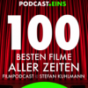 100 besten Filme aller Zeiten Podcast Download