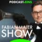 Fabian Maier Show Podcast Download