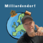 Milliardendorf Podcast Download