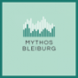 Mythos Bleiburg Podcast Download