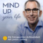 """""""mind-up your life"""" – mit Achtsamkeit Podcast Download"""