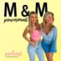M&Mpowerment