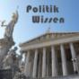 PolitikWissen