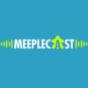 Meeplecast