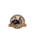 Brett-Time-Stories - Der Brettspiele POTTcast