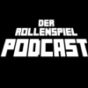 Der Rollenspiel Podcast