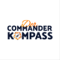 Der Commander Kompass Podcast Download
