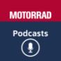 MOTORRAD Podcasts