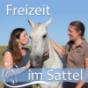 Freizeit im Sattel Podcast Download