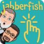 """JABBERFISH - Die """"irgendwas mit Medien-Challenge"""" mit Haeme Ulrich + Bernd Zipper"""