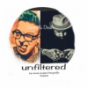 Unfiltered - Der etwas andere Fotografie Podcast