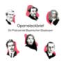 Podcast Download - Folge Opernsteckbrief: DER ROSENKAVALIER online hören