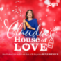 Claudias House of Love - Der Podcast