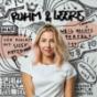 Ruhm & Leere Podcast Download