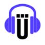 Übermedien Podcast Download