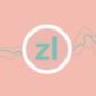 Treffpunkt: Zukunft Podcast Download