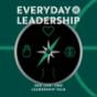 Everyday Leadership - der Life- und Leadership-Talk der DFB-Akademie Podcast Download