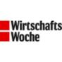 WirtschaftsWoche Hörbar Podcast Download