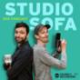 Sound&Recording - Musikproduktion Podcast Download