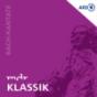 MDR KLASSIK – Die Bach-Kantate mit Maul & Schrammek Podcast Download