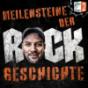 Meilensteine der Rockgeschichte – REGENBOGEN 2