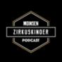 Zirkuskinder Podcast Download