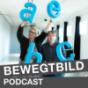 m3 medien Bewegtbild Podcast - Insights von Filmemachern für Marketing & PR Podcast Download