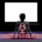Fratzengeballer - Der Actionfreunde-Podcast Podcast Download