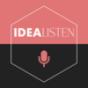 ideaListen Podcast Download