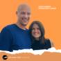 Offene Tür Kirche Podcast Download