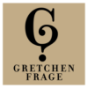 Gretchenfrage Podcast Download