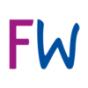 Forum Wiedenest Audio
