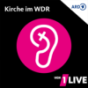 Kirche in 1LIVE Podcast Download