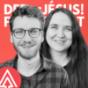 Der ¡Jésus! Podcast Podcast Download