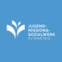 JMS Altensteig - Podcast Podcast Download