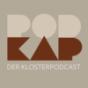 podkap Podcast Download