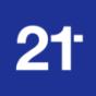 Evangelium21 Podcast Podcast Download