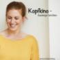 Kopfkino - Aussteiger berichten Podcast Download